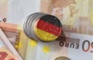 mercado de capitais alemanha dax etf