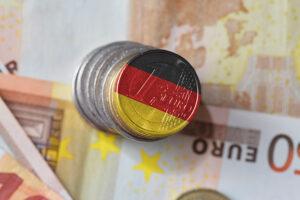 niemcy rynek kapitalowy dax etf