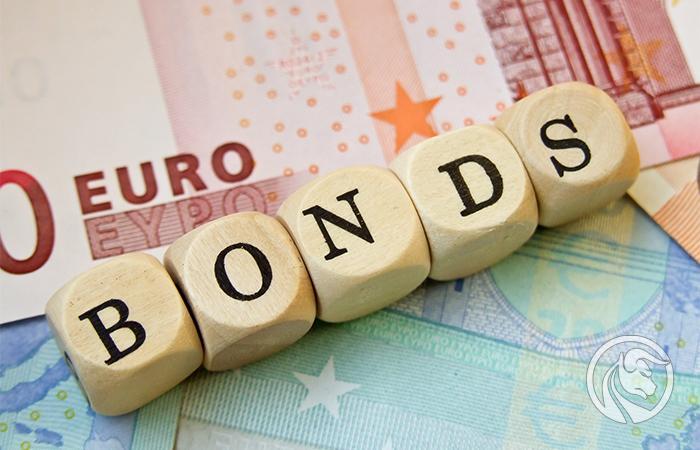 obligacje hossa