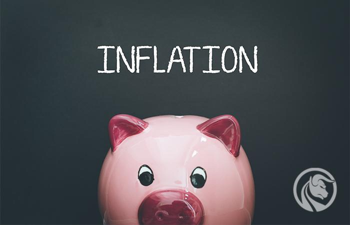 rezerwa federalna inflacja