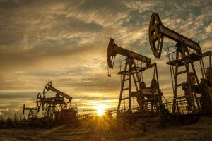 szczepionka ropa rynek surowcowy