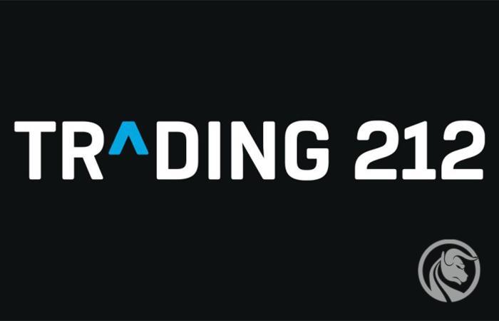 trading 212 opinie zlecenia