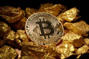 guadagni bitcoin
