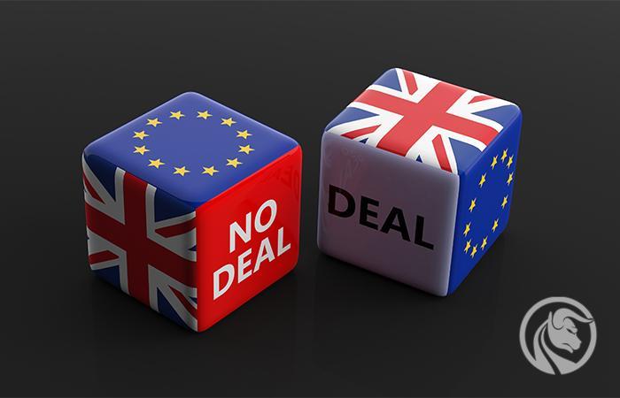 brexit umowa