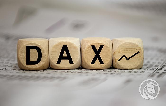 dax ath