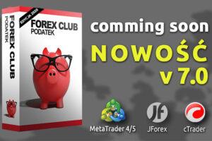 forex club podatek 7.0
