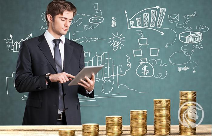 ogólnopolskie badanie inwestorów obi 2020