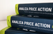 analiza price action