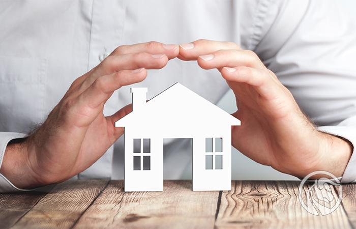 bańka na rynku nieruchomości usa