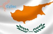 Chipre Cisec