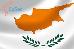 cypr cysec