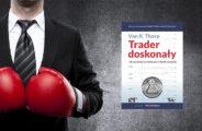 trader excelente revisão van tharp