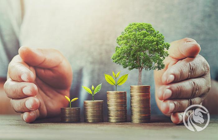 zielona energia inwestycje