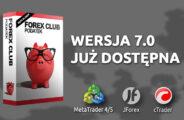 Forex Club - Imposto 7.0