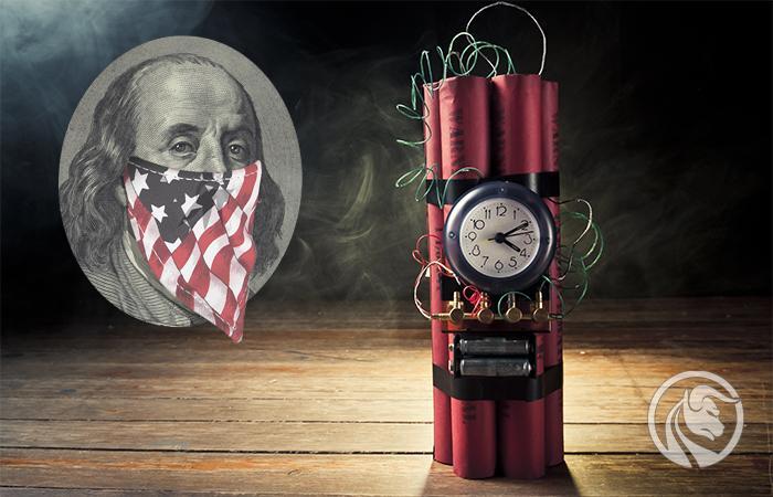 amerykanskie obligacje skarbowe