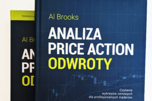 analiza price action odwroty