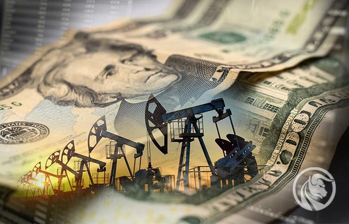 preço do óleo saxo