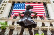 investindo nos EUA