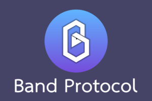 kryptowaluta band protocol