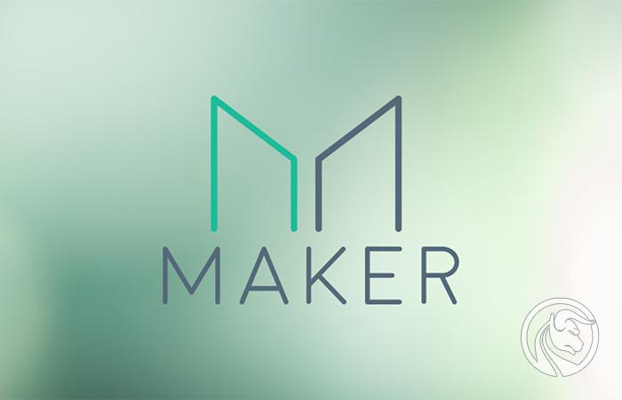 maker crypto