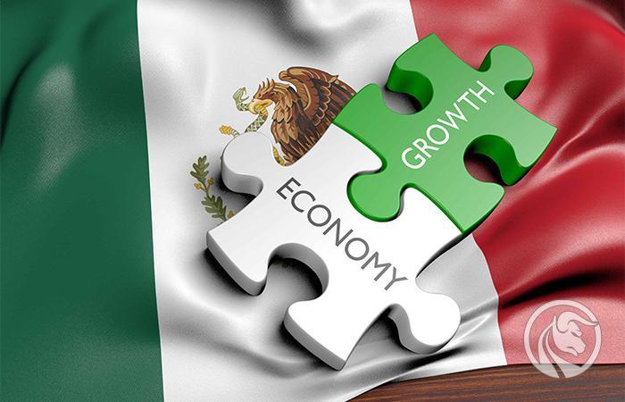 rynek meksykański