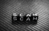 Fast FX Trading scam