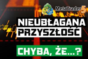 MetaTrader 5, Meta Trader 5, MT5