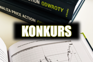 analiza price action odwroty konkurs