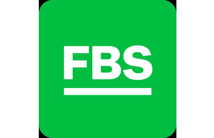 fbs opinie