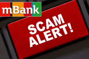 mbank oszustwa forex crypto
