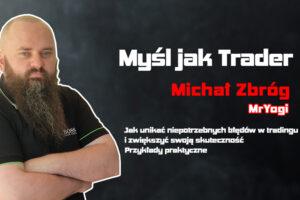 mr yogi webinar