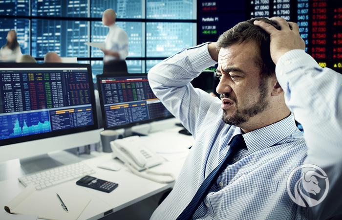 obligacje kryzys rentowność
