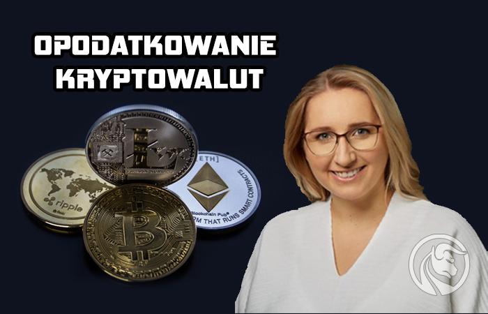 taxa de criptomoeda