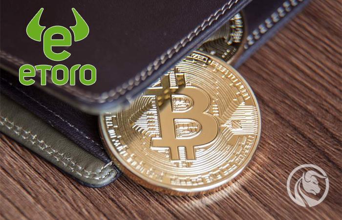 BitcoinWorldWide portfolio etoro