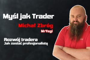 Web_4 rozwój tradera