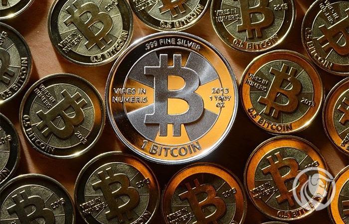 bitcoin perspektywy 2021