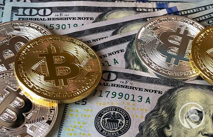 Bitcoin - transaction fee, opłaty transakcyjne