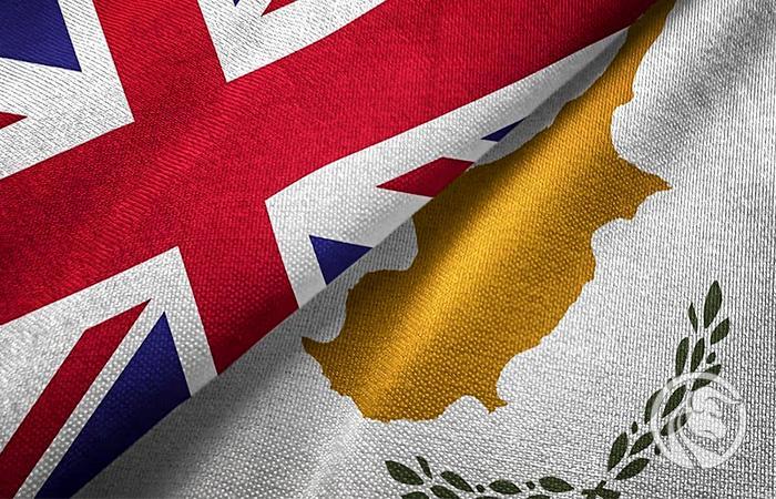 brytyjski broker cysec