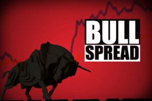 bull spread strategia opcyjna