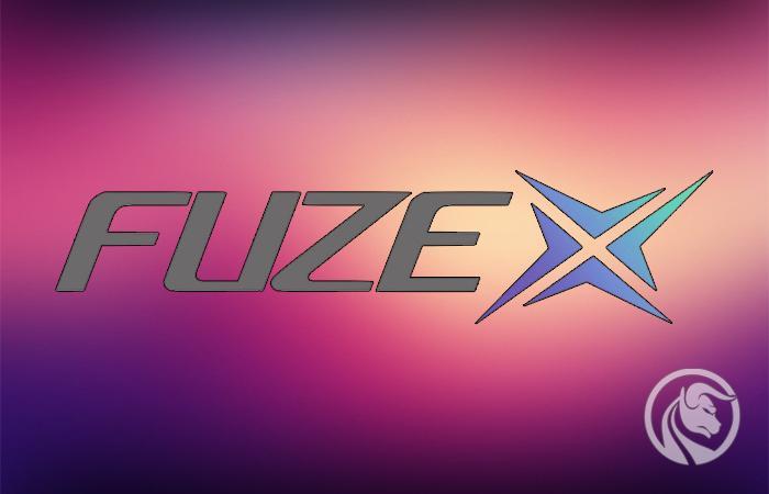 fuzex fxt crypto