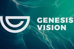 genesis vision gvt crypto
