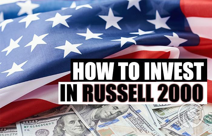 indeks russell 2000 jak inwestowac