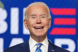 joe biden podatek usa