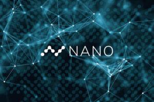 kryptowaluta nano