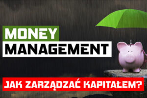 money management video