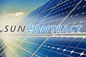 suncontract snc kryptowaluta