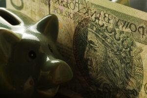 zloty eurpln