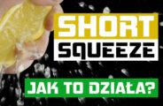 Short Squeeze - jak to dziala