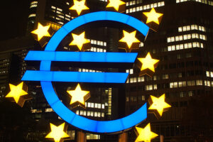 banki centralne obligacje