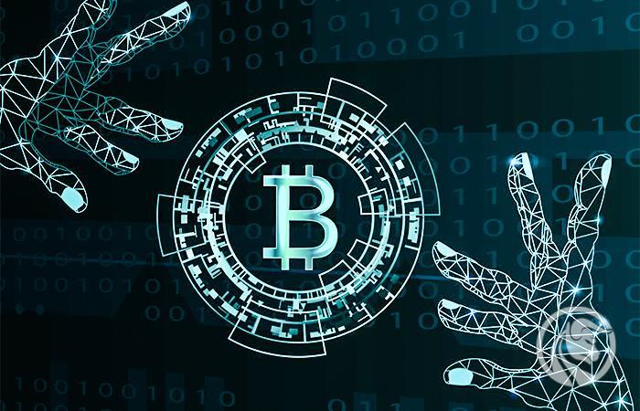 bitcoiny kupno